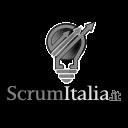 SCRUM ITALIA