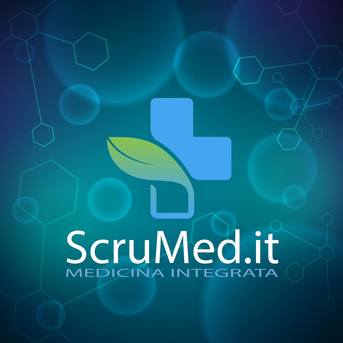 ScruMed Medicina Integrata-01